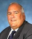 Joe Angelini Farmers Insurance profile image