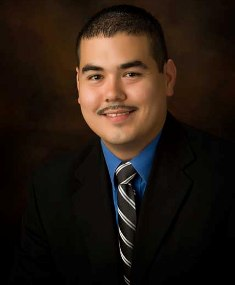 Jorge Benitez Farmers Insurance profile image