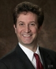 Joseph Bertram Farmers Insurance profile image