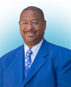 Jonathan Bogard Farmers Insurance profile image