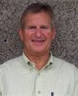 John Bonzer Farmers Insurance profile image