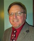Joey Boteler Farmers Insurance profile image