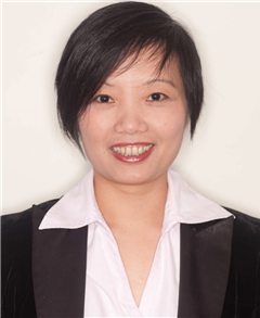 Joy Cai Farmers Insurance profile image
