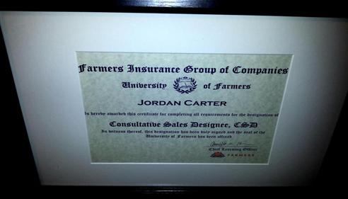 Jordan Carter - <pre>Jordan Carter</pre>