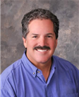 Jeffrey Champ Farmers Insurance profile image