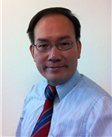 Johnny Chan Farmers Insurance profile image