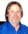 JOHN CLEVENGER Farmers Insurance profile image