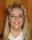 Jennifer Collins Farmers Insurance profile image