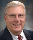 Jim Coxe Farmers Insurance profile image