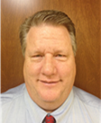 Jeffrey Danley Farmers Insurance profile image