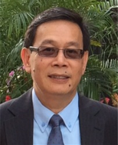 Jimmy Dao Farmers Insurance profile image