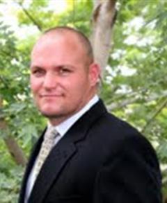 Joshua DeWitt Farmers Insurance profile image