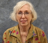 Theresa Watkins, Customer Relations