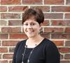 Heidi Haas, Customer Service Representative