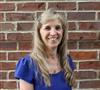 Beverly Westover, Customer Service Representative