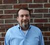 John Dutson, Commercial Insurance Producer