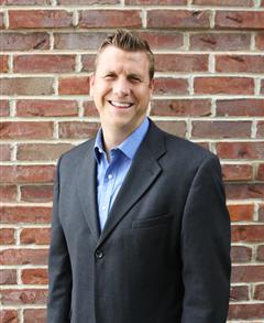 Jeremy Dunn Farmers Insurance profile image