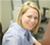 Beth Saadah-Customer Service and Sales Rep