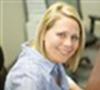 Beth Saadah-Customer Service & Sales Rep.