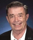 John Evans Farmers Insurance profile image