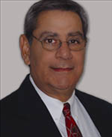 John Fadal Farmers Insurance profile image