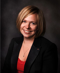 Jill Fasbender Farmers Insurance profile image