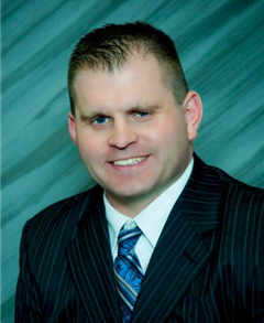 Jeremy Ferguson Farmers Insurance profile image