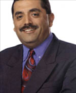Jaime Fuentes Farmers Insurance profile image
