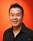 Jason Gee Farmers Insurance profile image