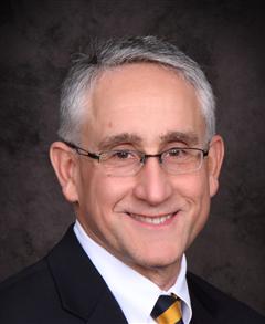 Joseph Gilles Farmers Insurance profile image