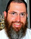 Jonathan Glabman Farmers Insurance profile image