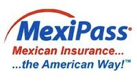 MexiPass®- Gonzalez Agency
