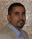 Jaime Gonzalez-Escarcega Farmers Insurance profile image