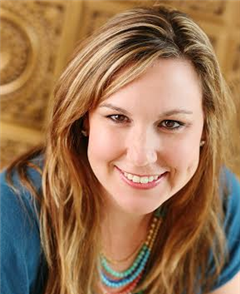Jennifer Gregorski Farmers Insurance profile image