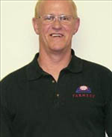 Jay Gregory Farmers Insurance profile image