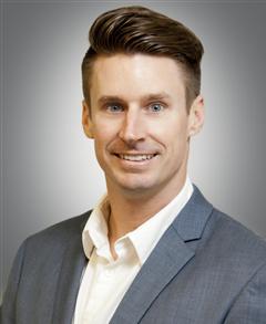 James Grigas Farmers Insurance profile image