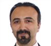 Hadi Zonouzi Agency Producer