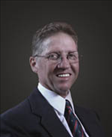 Jon Gull Farmers Insurance profile image