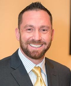 Joseph Haas Farmers Insurance profile image
