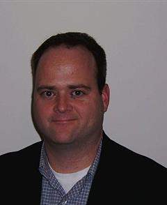 Jim Harrigan Farmers Insurance profile image