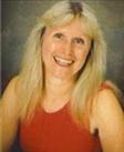 Jorja Harris Farmers Insurance profile image