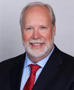 Joe Hughes Farmers Insurance profile image