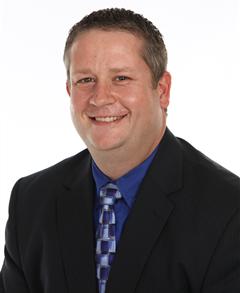 Jeff Jacobson Farmers Insurance profile image