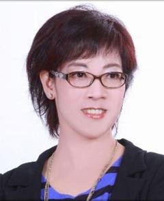Jessie Jin Farmers Insurance profile image