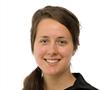 Vanessa Huszti - Customer Service Advocate