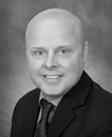 John Johnson Farmers Insurance profile image