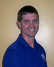 Jeff Jungbluth Farmers Insurance profile image