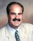 James Kauerz Farmers Insurance profile image