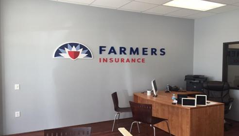 Jay Krcmar - <pre>Front office Logo</pre>