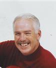 Farmers Insurance - Joseph Lambros, AGT - Mesa, AZ